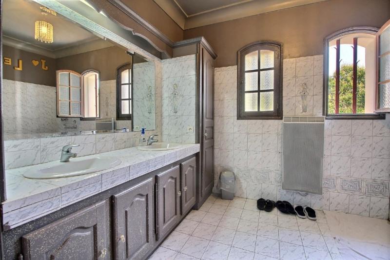 Vente maison / villa Bellegarde 232000€ - Photo 8
