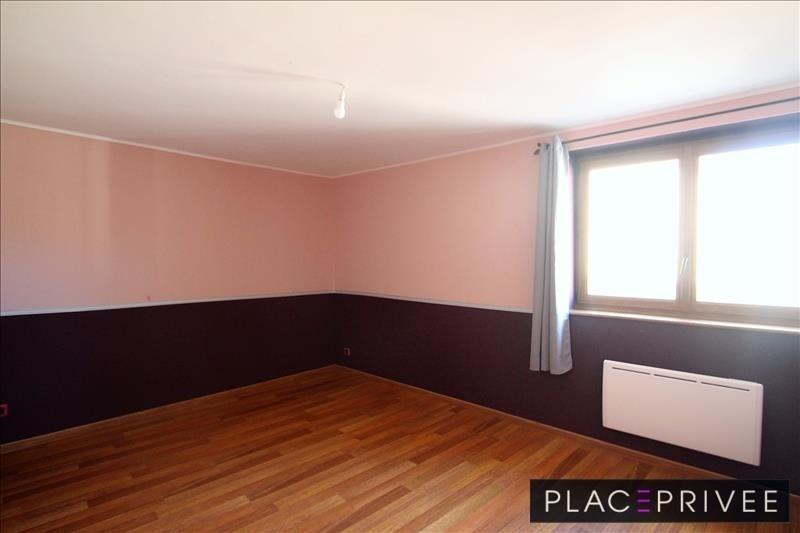 Venta  casa Colombey les belles 185000€ - Fotografía 8