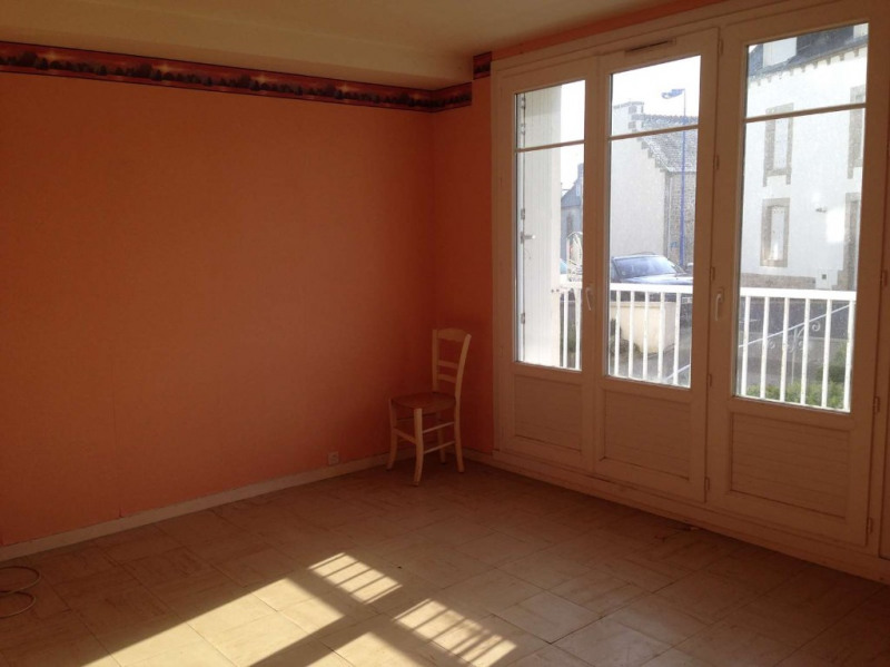 Vente appartement Audierne 79 800€ - Photo 6