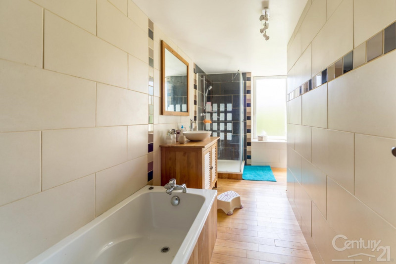 Verkoop  huis Caen 395000€ - Foto 13