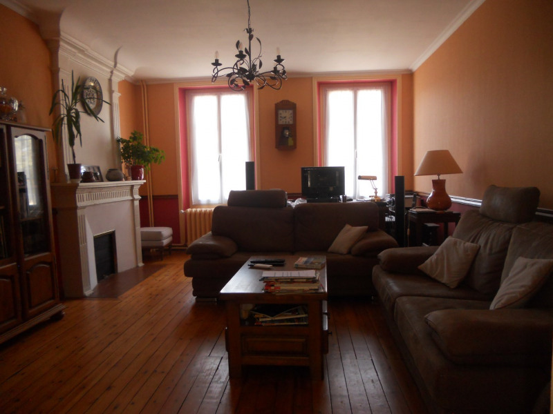 Vente maison / villa Falaise 232 900€ - Photo 5