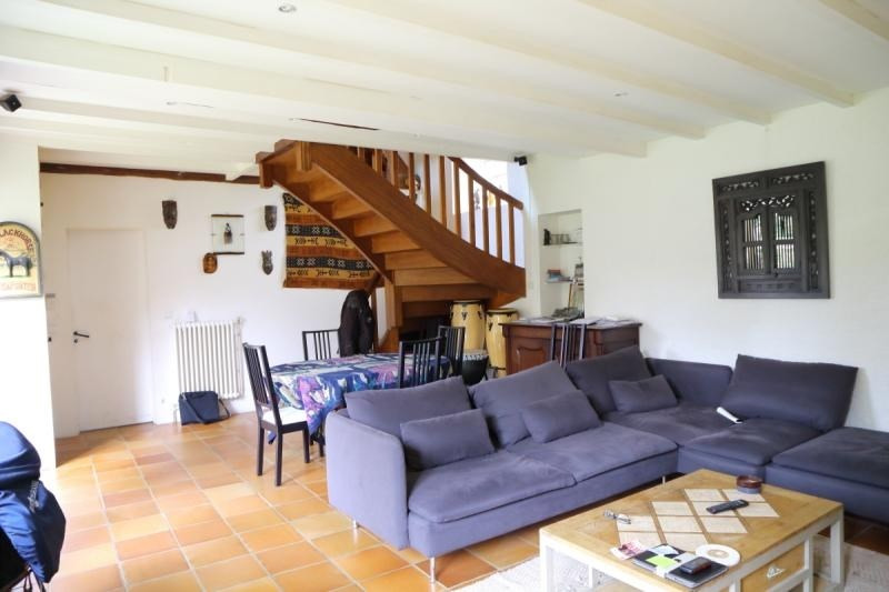 Vente maison / villa Montfort l amaury 484 100€ - Photo 3