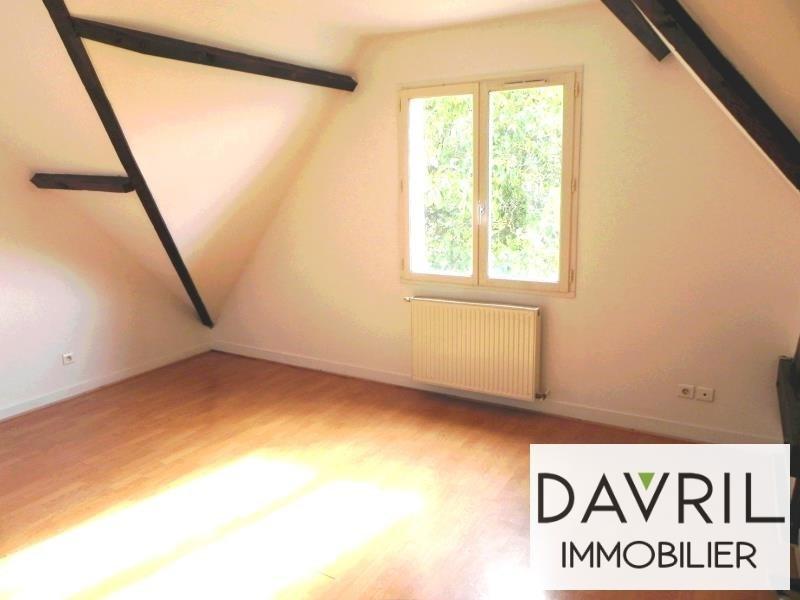 Sale house / villa Triel sur seine 368000€ - Picture 6