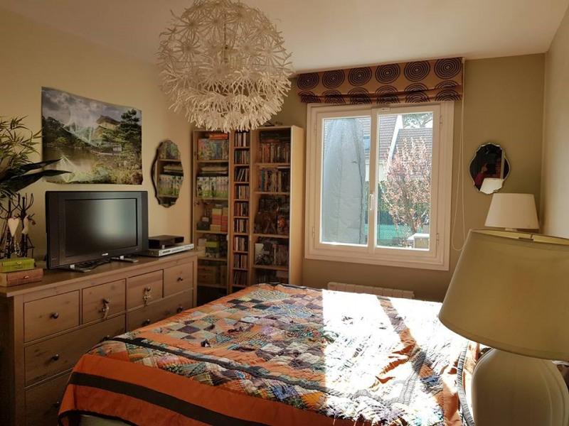 Sale house / villa Montigny sur loing 280000€ - Picture 9