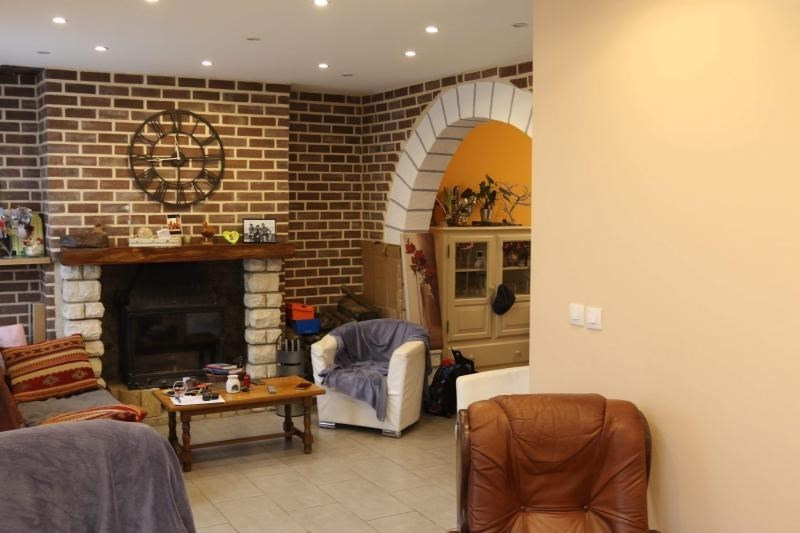 Vente maison / villa Abbeville 155000€ - Photo 3
