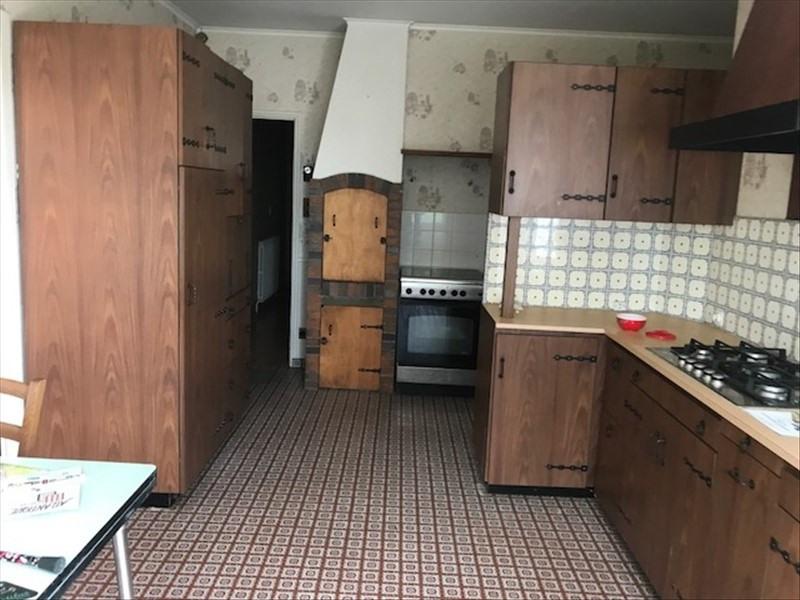 Sale house / villa Angles 294000€ - Picture 4