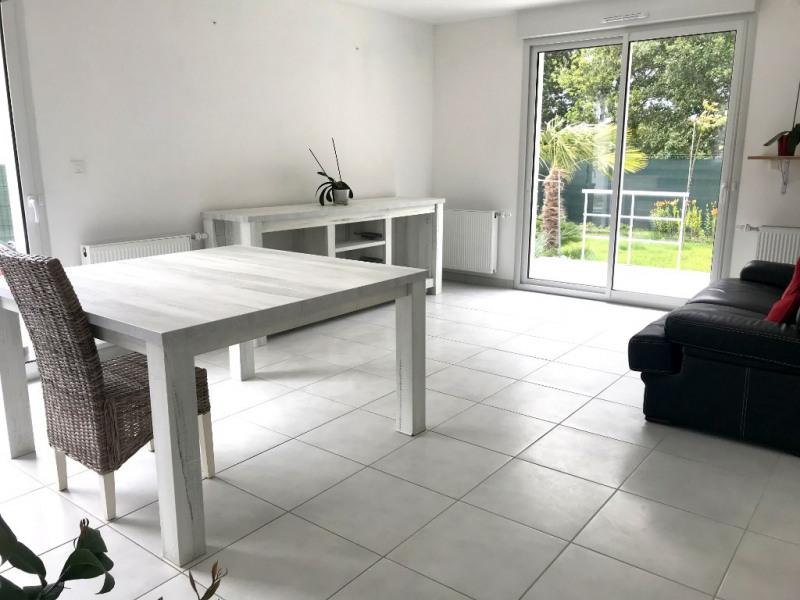 Vente maison / villa Savenay 255000€ - Photo 4
