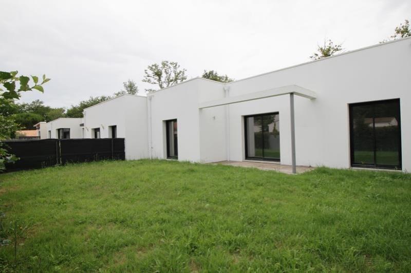 Vente maison / villa St sulpice de royan 284900€ - Photo 9