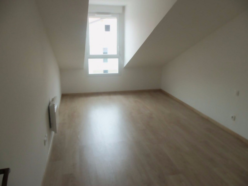 Location appartement Anglet 820€ CC - Photo 2