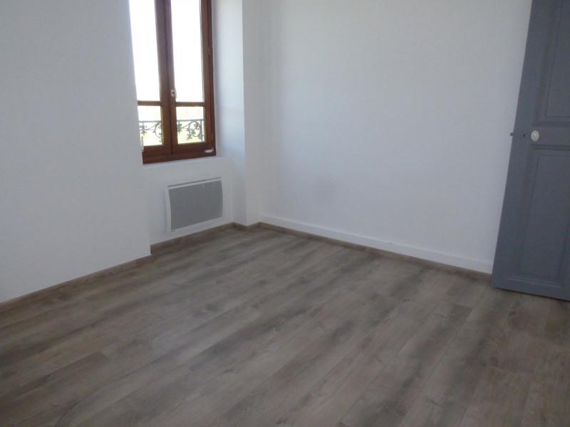 Location appartement Labégude 415€ CC - Photo 8