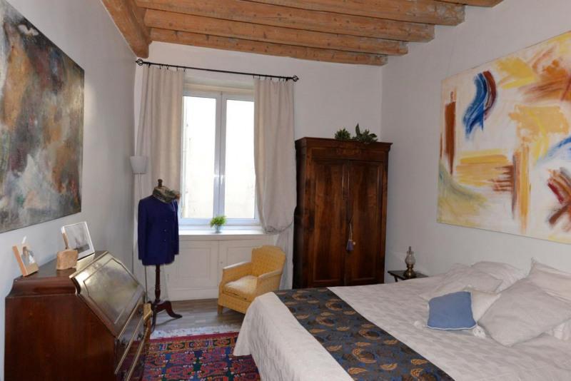 Immobile residenziali di prestigio appartamento Lyon 4ème 599000€ - Fotografia 8