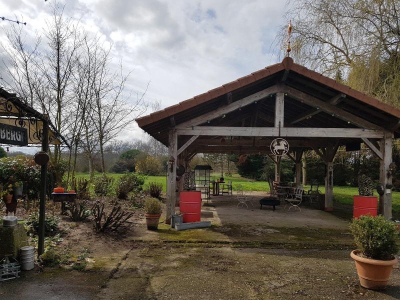 Vente de prestige maison / villa St galmier 830000€ - Photo 3