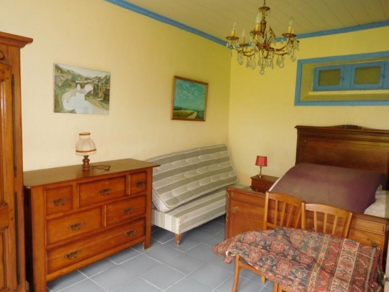 Revenda residencial de prestígio castelo Cerences 620000€ - Fotografia 12