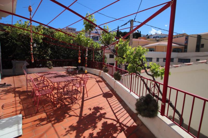 Vente maison / villa Banyuls sur mer 477000€ - Photo 1
