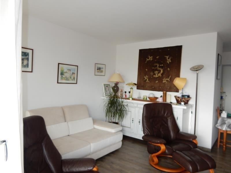 Vente appartement Grenoble 190000€ - Photo 3