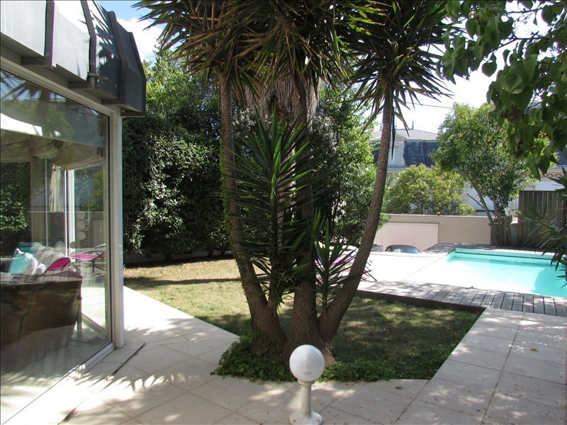 Sale house / villa Beziers 374 000€ - Picture 5