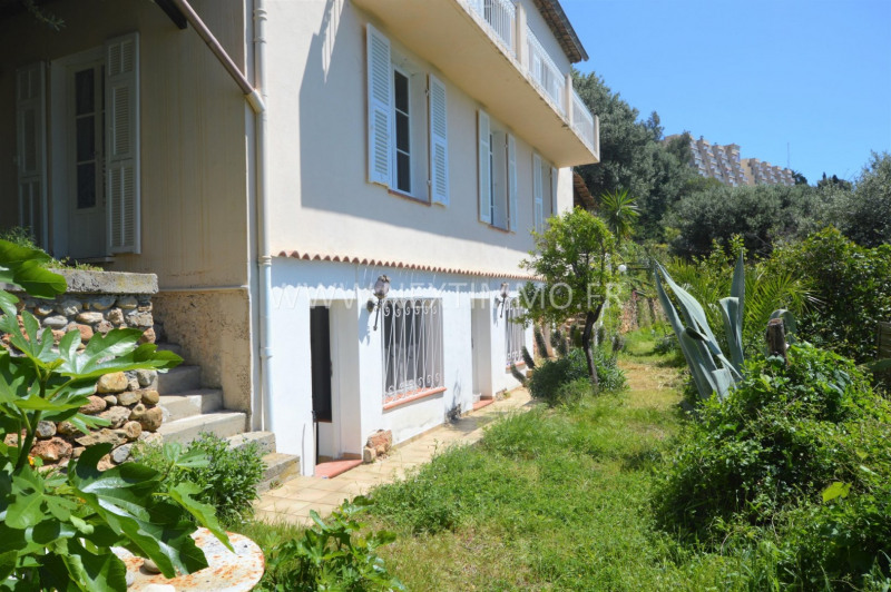 Vente de prestige appartement Roquebrune-cap-martin 640 000€ - Photo 7