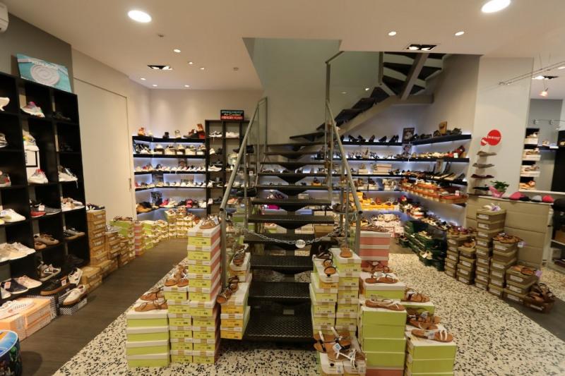 tienda Nice 180000€ - Fotografía 3