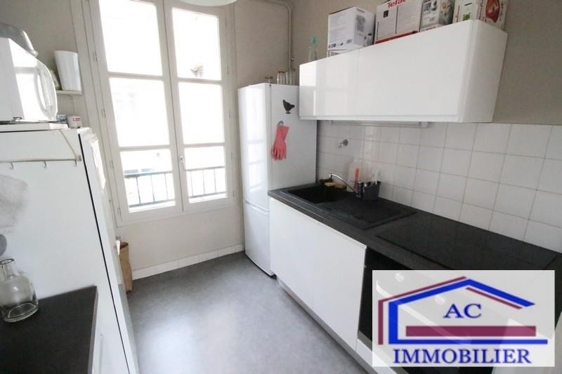 Vente appartement St etienne 149 000€ - Photo 7