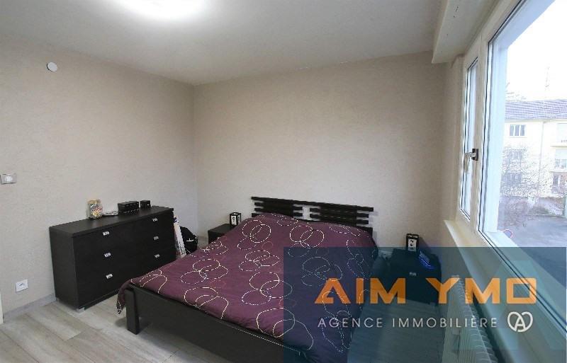 Venta  apartamento Colmar 189900€ - Fotografía 5