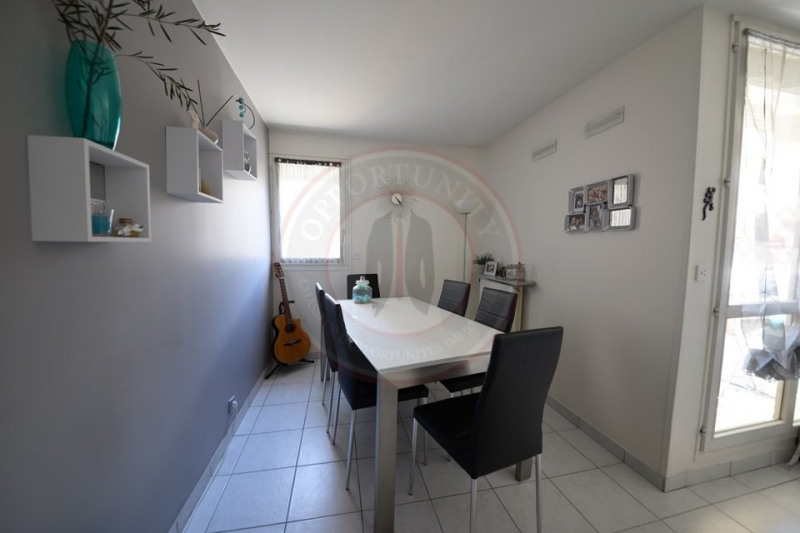 Vente appartement Neuilly-sur-marne 259000€ - Photo 6