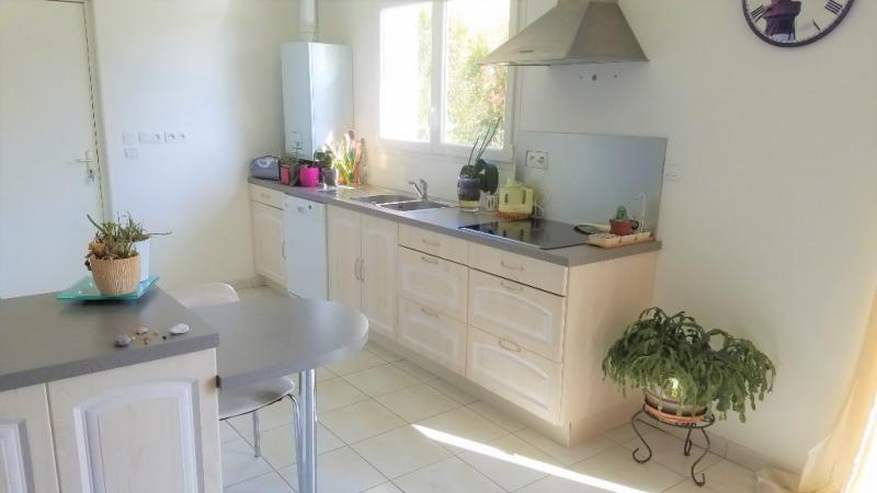 Verkoop  huis Fouesnant 205000€ - Foto 2