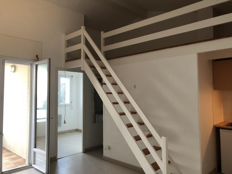 Sale apartment Chateau d'olonne 152800€ - Picture 7