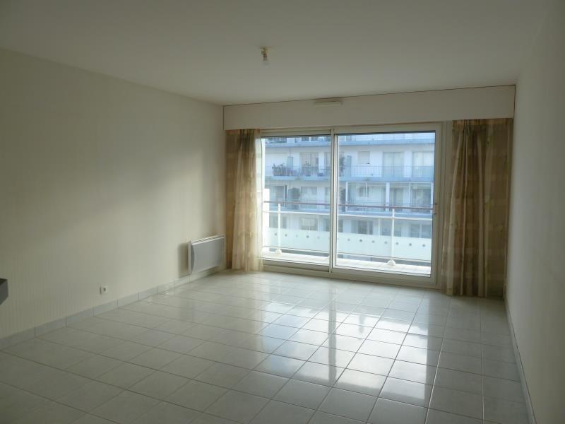 Location appartement La baule 870€ CC - Photo 2