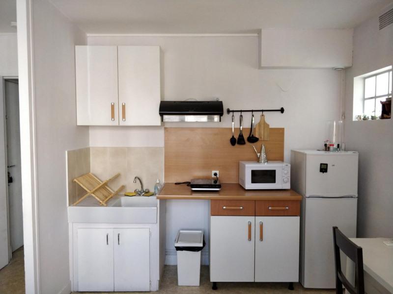 Location appartement Maisons-laffitte 581€ CC - Photo 5