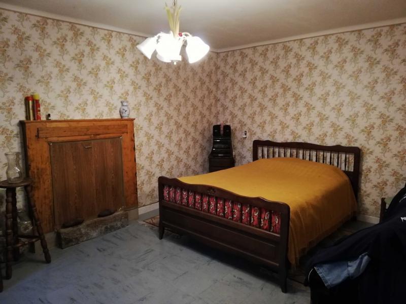 Sale house / villa St gelven 59800€ - Picture 2
