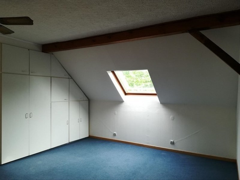 Sale apartment Wissembourg 94500€ - Picture 4