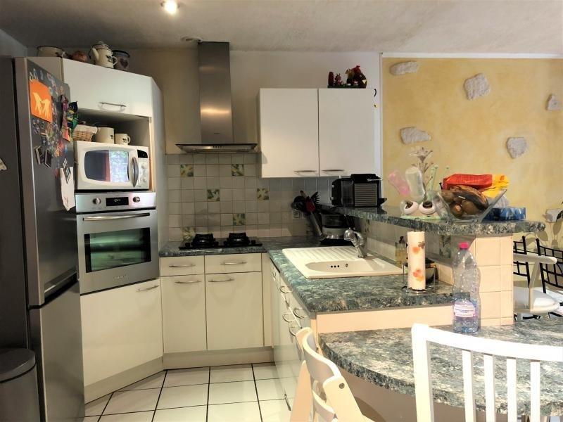 Vente maison / villa St leu la foret 288000€ - Photo 5