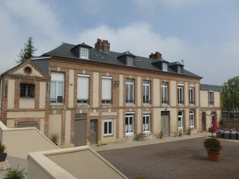 Deluxe sale house / villa Honfleur 2200000€ - Picture 1