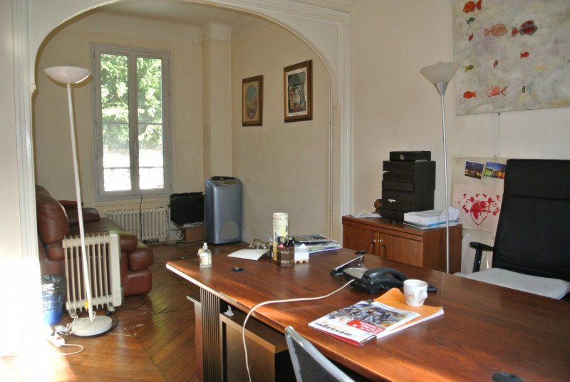 Vente maison / villa Le raincy 635 000€ - Photo 5