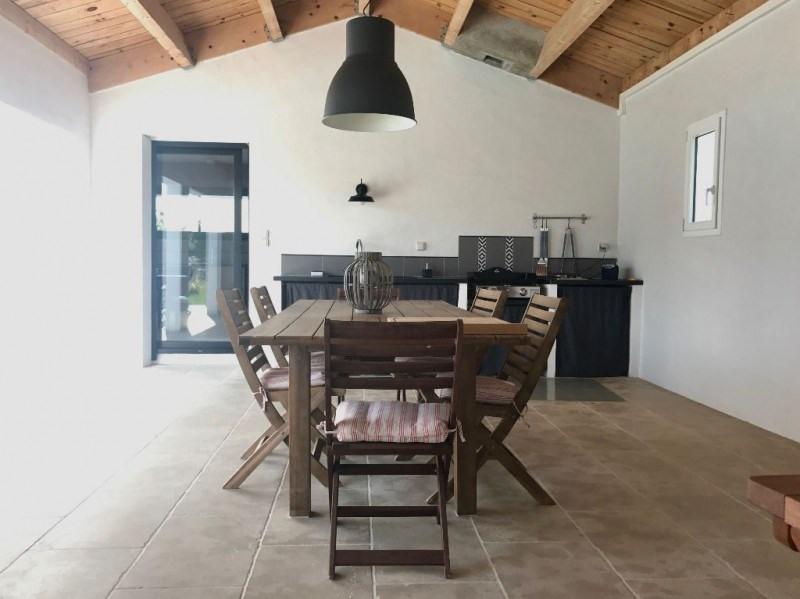 Sale house / villa Talmont-saint-hilaire 800000€ - Picture 3