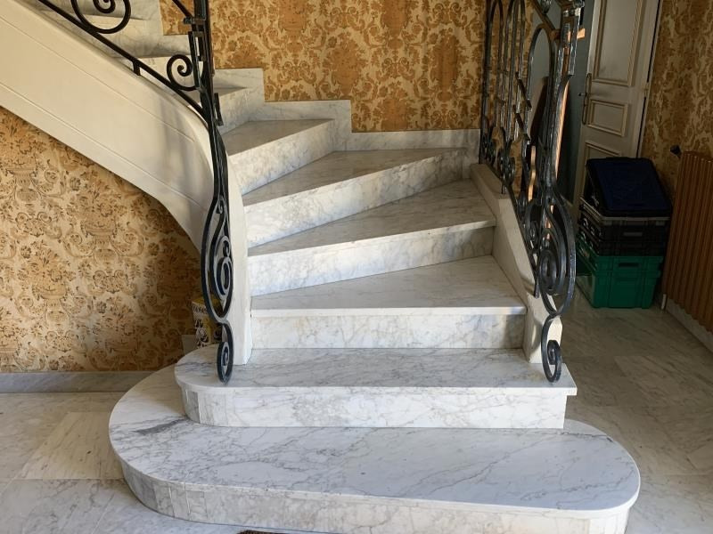 出售 住宅/别墅 Monein 265000€ - 照片 6