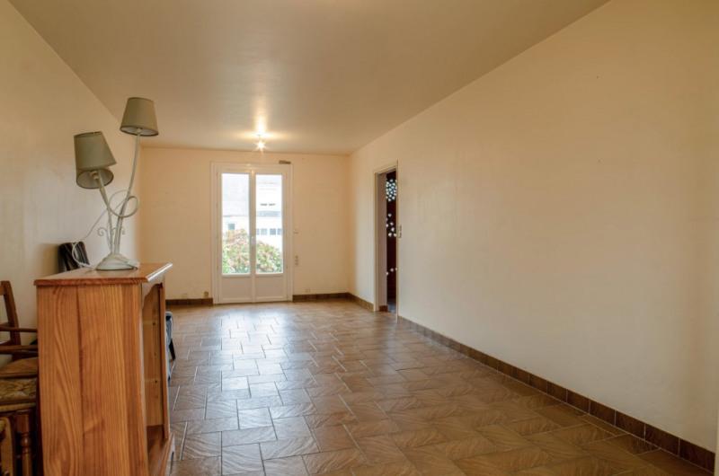 Vente maison / villa Dinard 358800€ - Photo 4