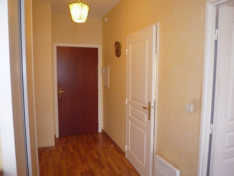 Vente appartement Chateaubernard 75 950€ - Photo 2