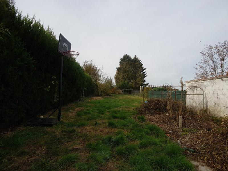 Vente maison / villa Caudry 80000€ - Photo 2