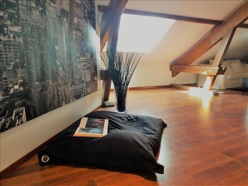 Deluxe sale house / villa Pugny chatenod 942000€ - Picture 4