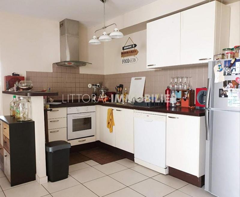 Venta  apartamento La possession 172800€ - Fotografía 5