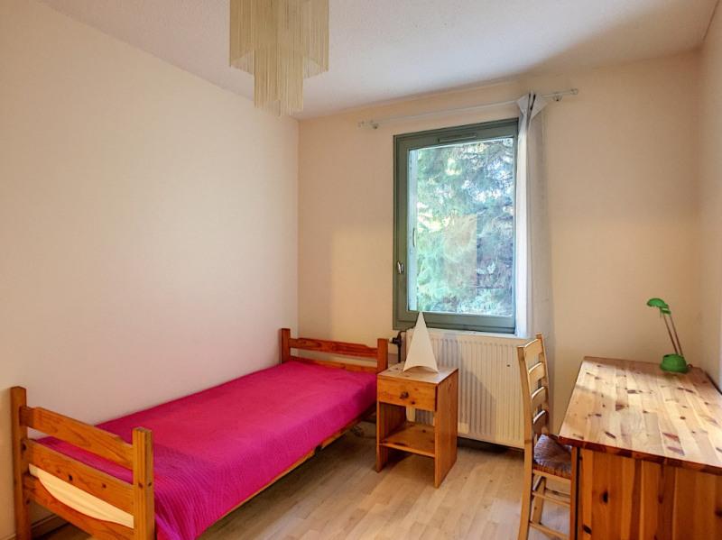 Rental apartment Avignon 850€ CC - Picture 12