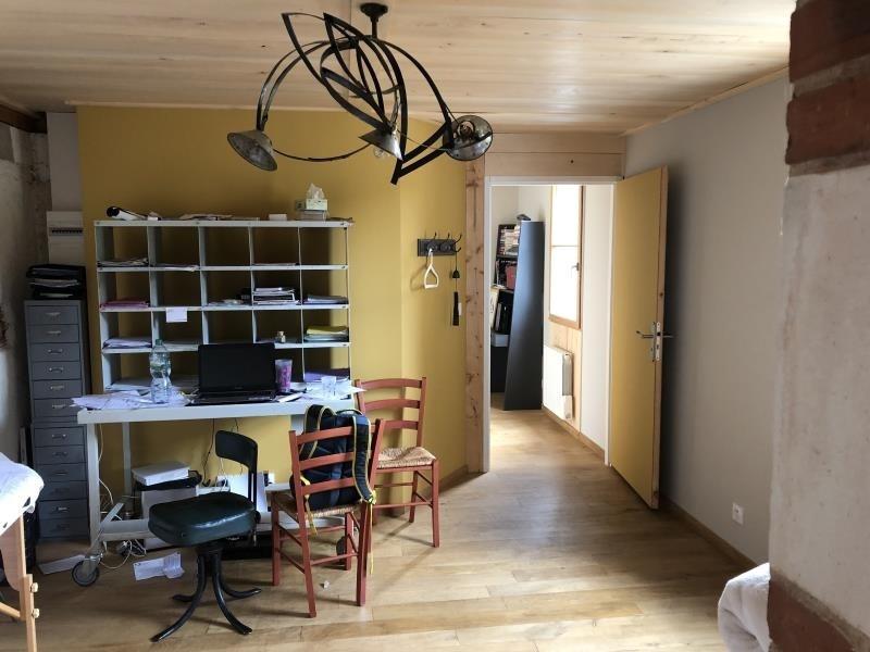 Vente maison / villa St benoit 299000€ - Photo 12