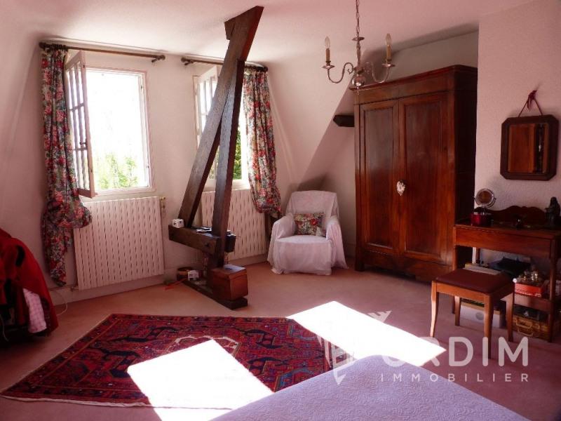 Vente maison / villa Bonny sur loire 215000€ - Photo 9