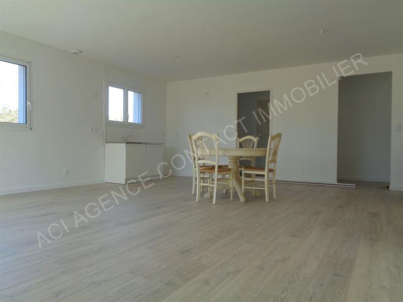 Vente de prestige maison / villa Roquefort 185500€ - Photo 2