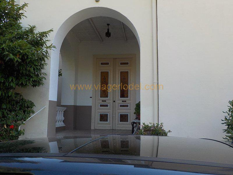 Viager maison / villa Antibes 1 930 000€ - Photo 7