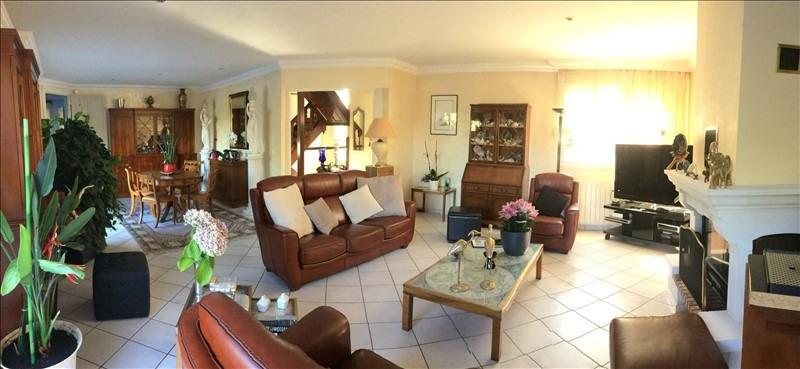 Deluxe sale house / villa Pornichet 744800€ - Picture 3