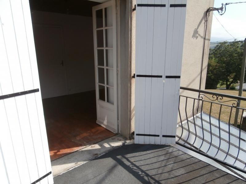 Sale house / villa Albine 65 000€ - Picture 6