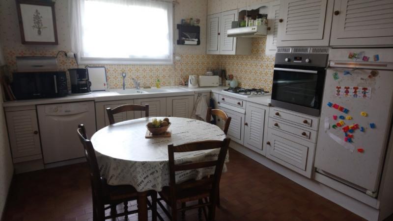 Vente maison / villa Sene 405600€ - Photo 4