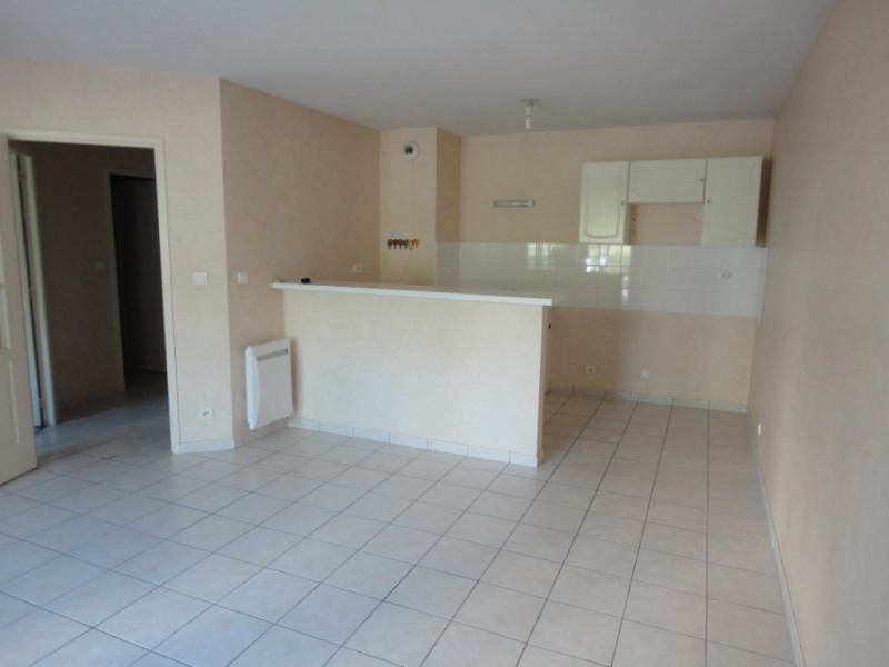 Sale apartment Limoges 75970€ - Picture 2